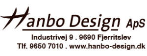 Hanbo Design