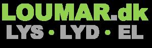 Loumar-ny