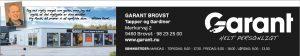 Garant-Brovst-300x56