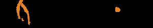 bennetsen-klim logo