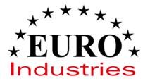 euroindustries