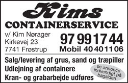kims container service 2